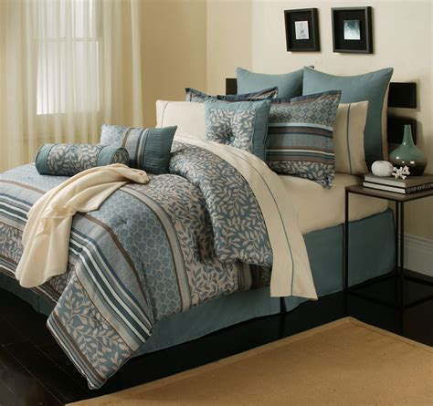 16 Comforter Set by The Great Find Danica 16 Comforter Set Shop Your