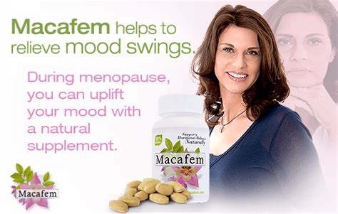 perimenopause mood swings anger menopause mood swings anger 28 images mood swings