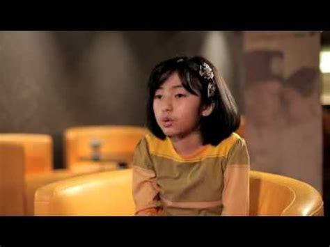 film cinta yang agung download cinta paling agung trailer 3gp mp4 mp4 full