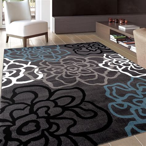 Tj Maxx Area Rugs Rugs Jcpenney Rugs For Your Inspiration Jfkstudies Org