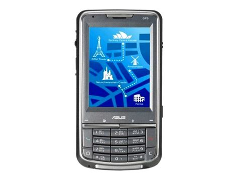 asus mobile phone asus dual sim mobiles asus dual sim mobile phones