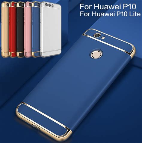 Hardcase Hp Huawei P9 Lite Of Everything 2 X4498 ultra thin protector cover for huawei p8 p9
