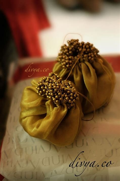 Wedding Belles Giveaway by Best 25 Indian Wedding Cards Ideas On Indian