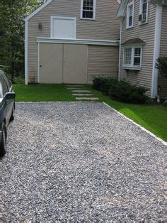 1000 images about gravel driveway looks on pinterest gravel driveway driveways and pea gravel