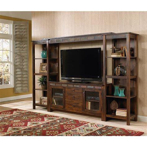 Santa Fe Furniture by Santa Fe Collection Santa Feentertainment Center 3403dc