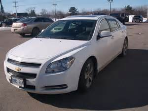 review chevrolet malibu 2lt 2 4 the about cars