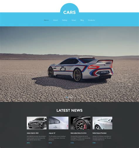bootstrap mobile 36 mobile bootstrap themes templates free premium