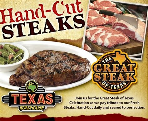 road house steak 17 best images about texas roadhouse best restaraunt ever on pinterest barbecue