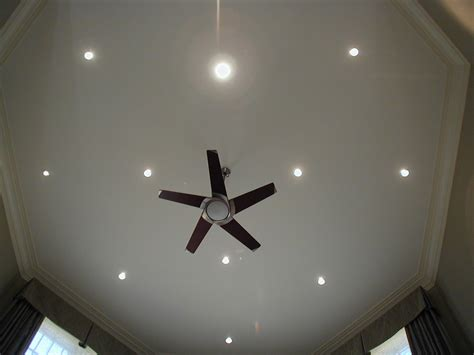 Tristar Electric Jessup Md 20794 Angies List Recessed Lighting And Ceiling Fan