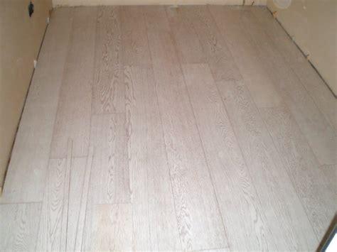pavimenti stati roma pavimenti in legno la guida pavimenti a roma