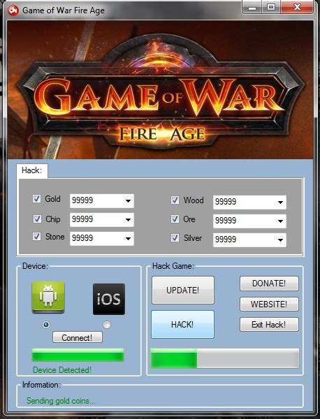 game mod tool download android hacks for games download mobile games cheats browser