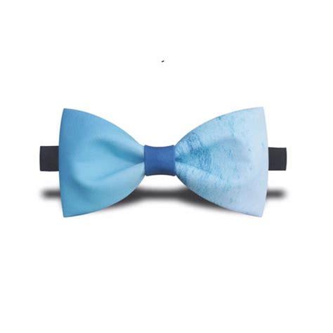groom bow tie groomsmen bow ties custom wedding bow ties