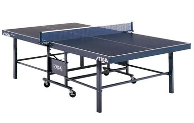 which table tennis table should i buy which table tennis table should i buy quora