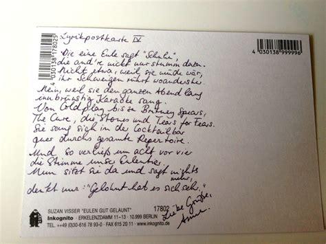 lerne eine postkarte zu schreiben franz 195 182 sisch textproduktion pictures to pin on