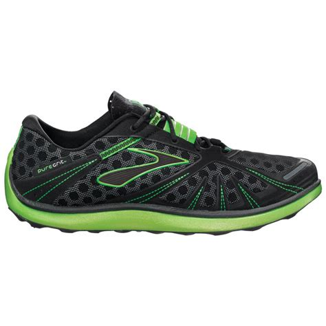 minimalist shoes grit minimalist trail running shoes mens at
