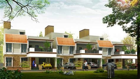 real estate news in india real estate investments news in - Row Houses In Chennai For Sale