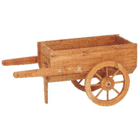 porta vasi in legno portavasi in legno carretto valsania varie valsania s n c