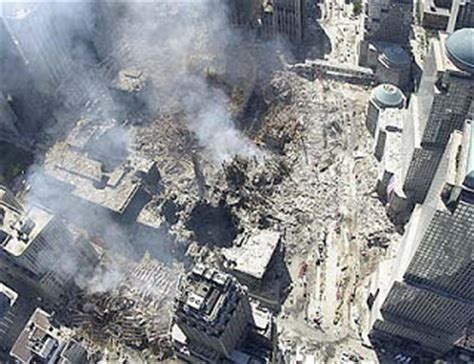 What Floor Did The Plane Hit by Killtown Why They Didn T Use Planes To Hit The Wtc