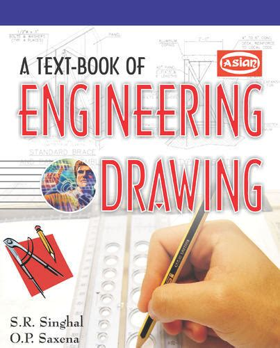 electrical drawing book jeffdoedesign