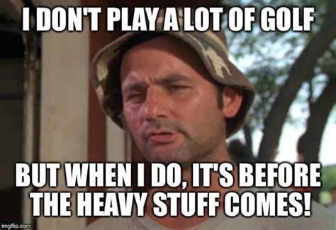 Caddyshack Meme - caddyshack meme bill murray which is meme bill murray meme