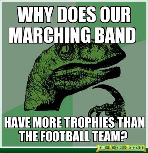 Marching Band Memes - best 25 band jokes ideas on pinterest funny music