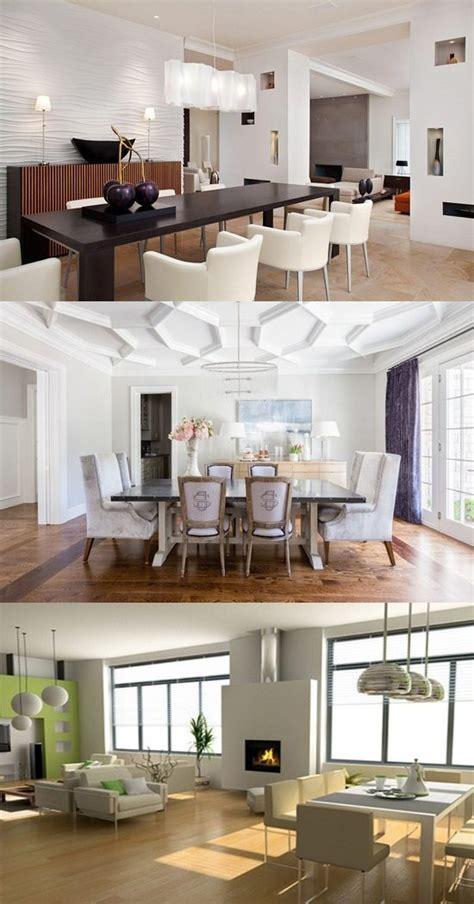 dining room trends trends in dining room designs interior design