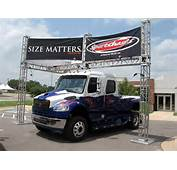 Freightliner Business Class M2 Picture  55335 Photo