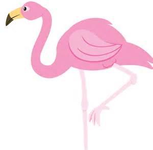 wonderful Nautical Themed Kitchen Decor #2: 2_flamingo2.png