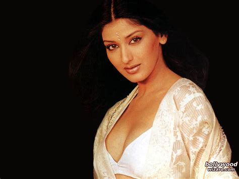 bollywood actress birthday in january 40th birthday on 1 january 2015 sonali bendre indian