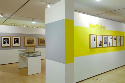 Mba Design And Display Products by Mba In Museum Gallery Photos