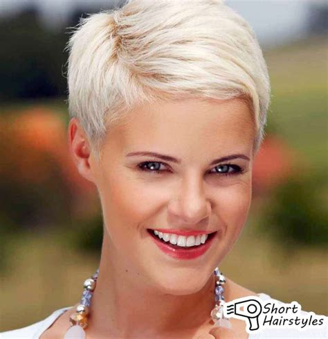short hairstyles for thin hair uk short hairstyles for women with fine hair
