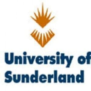 Of Sunderland Cus Mba Ranking by Studyqa Ba Program B A Business And Management Hons
