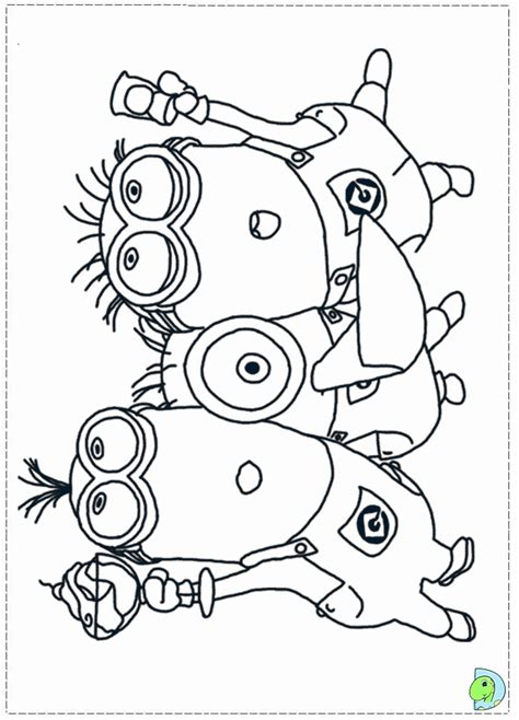 Pictures Color Az Coloring Pages Coloring Pages Printable For Boys Printable