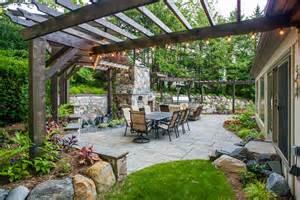 Lotus Garden Nj Award Winning Patio Designs Patio Ideas And Patio Design