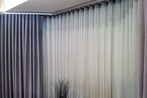 drape fold blinds s fold curtains integrity blinds custom australian made