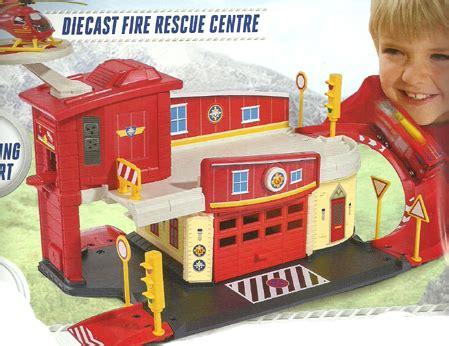 rescue centres fireman sam toys fireman sam toys