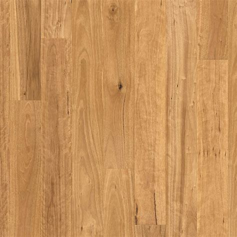 Quick Step Colonial Plus Blackbutt   Mint Floor   Floors