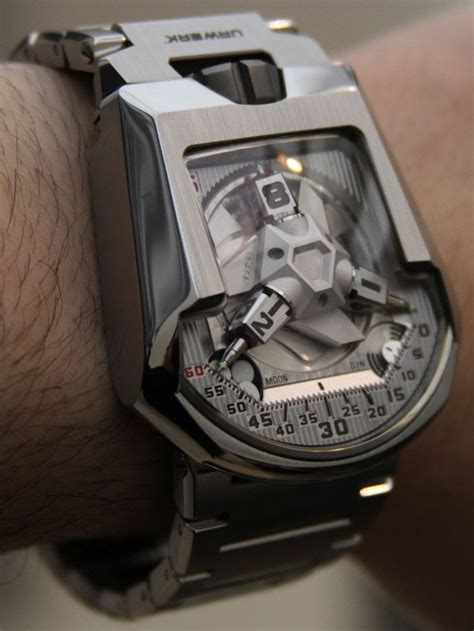 25 best ideas about s watches on mens
