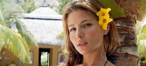 mujeres hermosas españolas las mujeres espa 241 olas m 225 s bellas seg 250 n los americanos