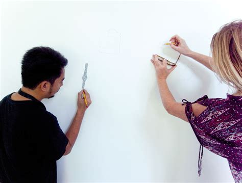 designboom editor singapore biennale 2011 mark salvatus