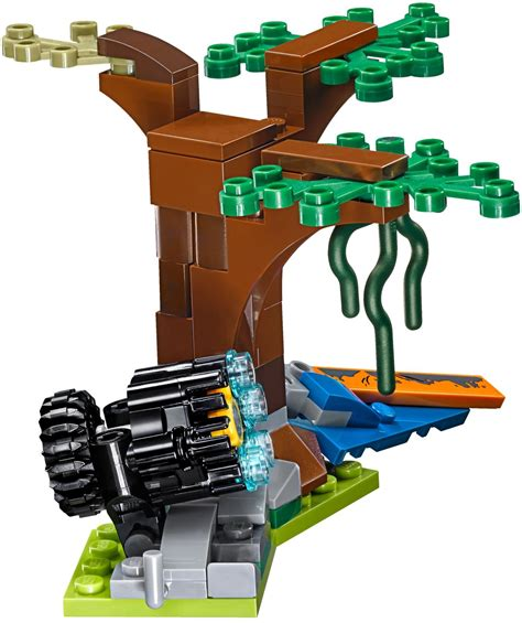 Lego Superheroes 76079 Ravager Attack M Ship Creativeplay Co Za 76079 Lego 174 Heroes Ravager Attack