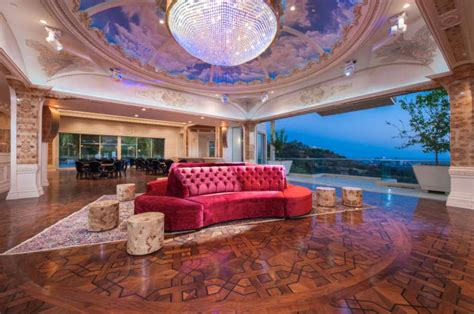 most expensive house in america is on the market