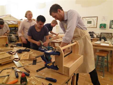 boat wood furniture osborne park fine carpentry wood working