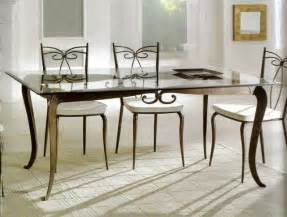 Dining Room Table Top Ideas Glass Top Dining Table Set Decoration Ideas Glass Dining