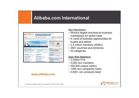 alibaba value chain traditional value chain model and