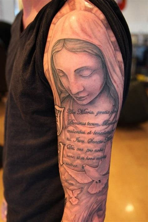 ava rose tattoo what should i get 100 ideas