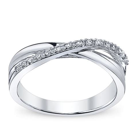 6 most pinned wedding rings that outshine your engagement 6 most pinned wedding rings that outshine your engagement
