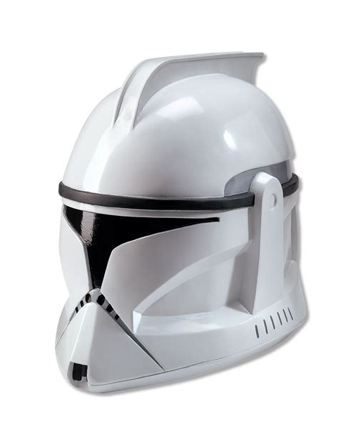 How To Make A Clone Trooper Helmet Out Of Paper - clone trooper helmet 4118