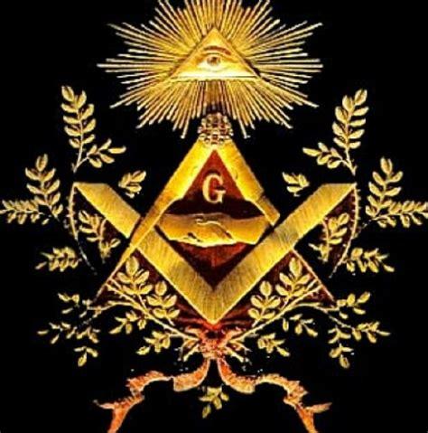jesuits illuminati 17 best images about jesuits on the skulls