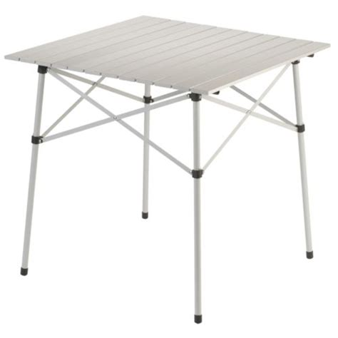 Compact Folding Table by Compact Folding Table Outdoor Folding Table Coleman